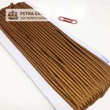 MT91-35-browngold-petracraft