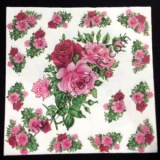 Napkin_flower_18_542b82240d3be