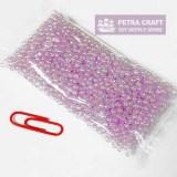 PB03-04-round3mm-violetLT-petracraft