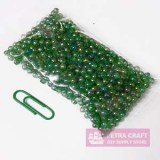 PB04-02-round4mm-green-petracraft
