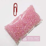 PB04-04-round4mm-pink-petracraft
