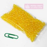 PB04-06-round4mm-yellow-petracraft