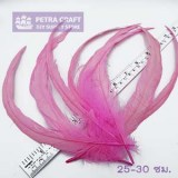 Pheasants-pink-petracraft