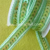 SQTape-01-green-petracraft