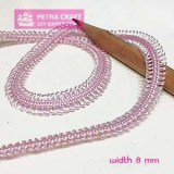 ST-1101-pink8mm-petracraft-small-trim9