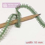 ST-1203-green10mm-petracraft-small-trim4