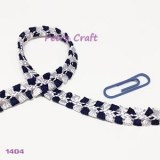 ST-1404-navy8mm-petracraft-small-trim