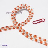 ST-1406-orange8mm-petracraft-small-trim