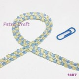 ST-1407-sky8mm-petracraft-small-trim