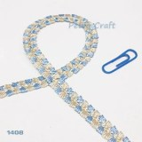 ST-1408-sky8mm-petracraft-small-trim