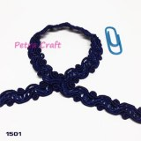 ST-1501-navy8mm-petracraft-small-trim