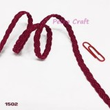 ST-1502-garet5mm-petracraft-small-trim