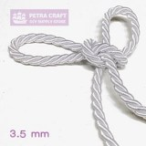 ST-1601-white3.5mm-petracraft-rope
