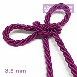 ST-1603-pinkDK3.5mm-petracraft-rope