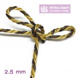 ST-1605-BG2.5mm-petracraft-rope