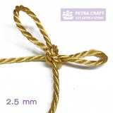 ST-1606-G2.5mm-petracraft-rope