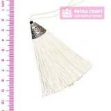 Tassel-A-01-white-petracraft
