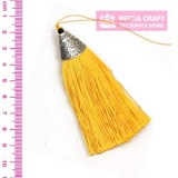 Tassel-A-04-yellow-petracraft