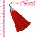 Tassel-A-07-red-petracraft