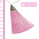 Tassel-A-08-pink-petracraft