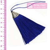 Tassel-A-11-blue-petracraft