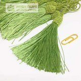 Tassel-C-02-green-petracraft