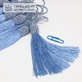 Tassel-C-03-sky-petracraft