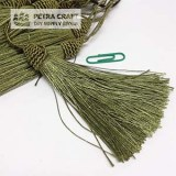 Tassel-C-04-armygreen-petracraft