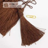 Tassel-C-06-brown-petracraft