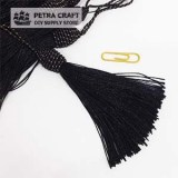 Tassel-C-07-black-petracraft