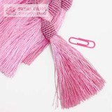 Tassel-C-08-pink-petracraft