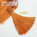 Tassel-C-10-orange-brick-petracraft