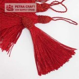 Tassel-C-11-red-petracraft