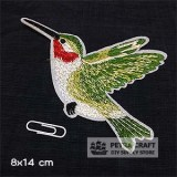 bird-01-embroidery-petracraft4