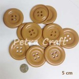 brown5cm-buttons-petracraft