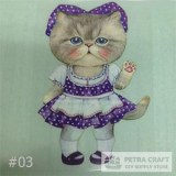 cat-03-petracraft