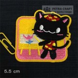 cute-01-embroidery-petracraft