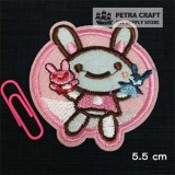 cute-03-embroidery-petracraft