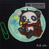 cute-04-embroidery-petracraft