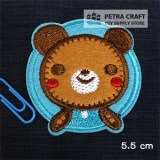 cute-06-embroidery-petracraft