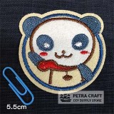 cute-07-embroidery-petracraft