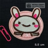 cute-08-embroidery-petracraft
