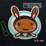 cute-10-embroidery-petracraft