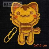 cute-12-embroidery-petracraft