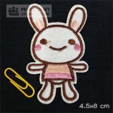 cute-13-embroidery-petracraft