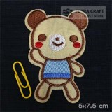 cute-14-embroidery-petracraft