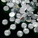 diamond10mm-round-petracraft2