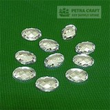diamond10x14mm-oval-petracraft