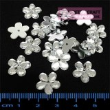 diamond12mm-flora-petracraft