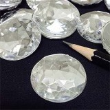 diamond30mm-round-petracraft